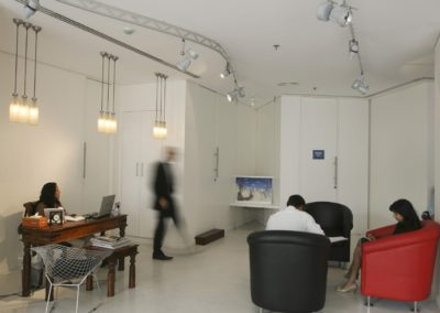 Arabian Concept Development Office